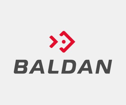 Conexão Baldan